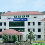 Welcome to Sree Gokulam Nursing College