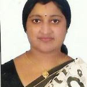 rathi-raina