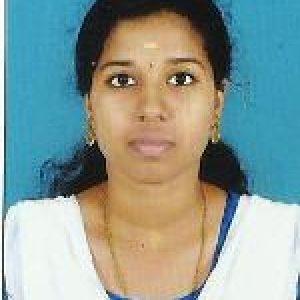 sreethu